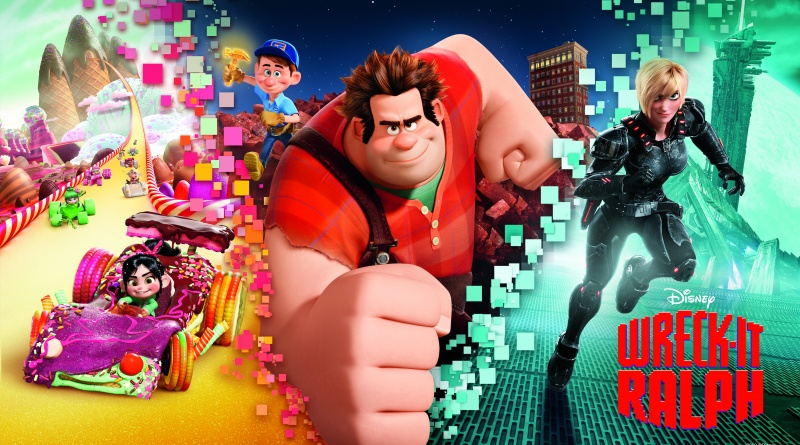 wreck-it-ralph-main-poster