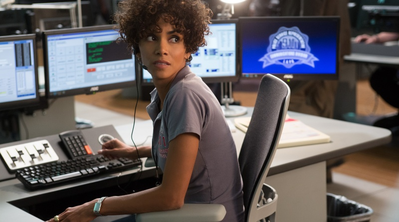 halle-berry-in-the-call