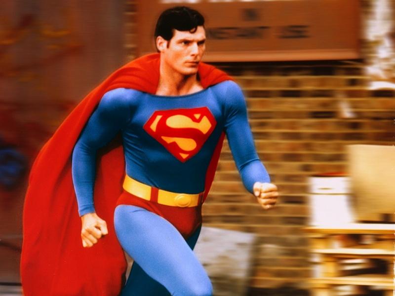 superman ii 1980 full movie