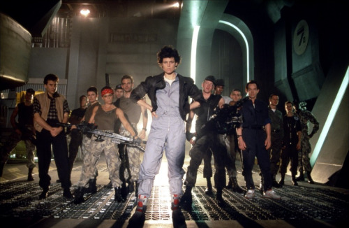 aliens-ripley-with-the-colonial-marines