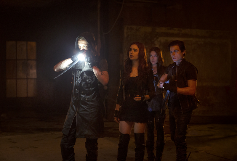 the-mortal-instruments-city-of-bones-jace-clary-isabelle-and-alec