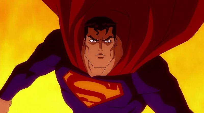 superman-batman-apocalypse-superman
