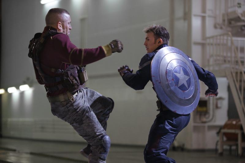 captain-america-the-winter-solider-batroc-vs-captain-america-movie