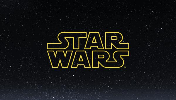 future-of-star-wars