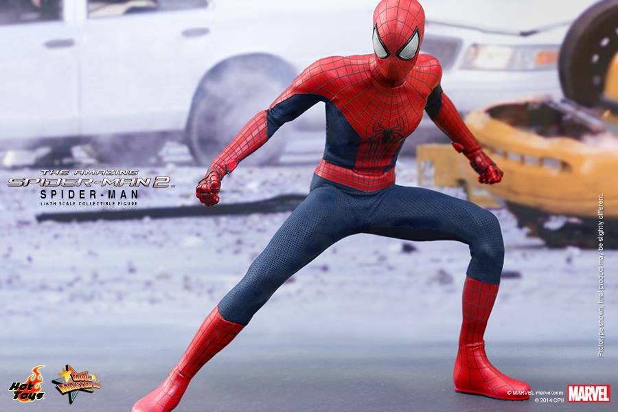 hot-toys-the-amazing-spider-man-2-spider
