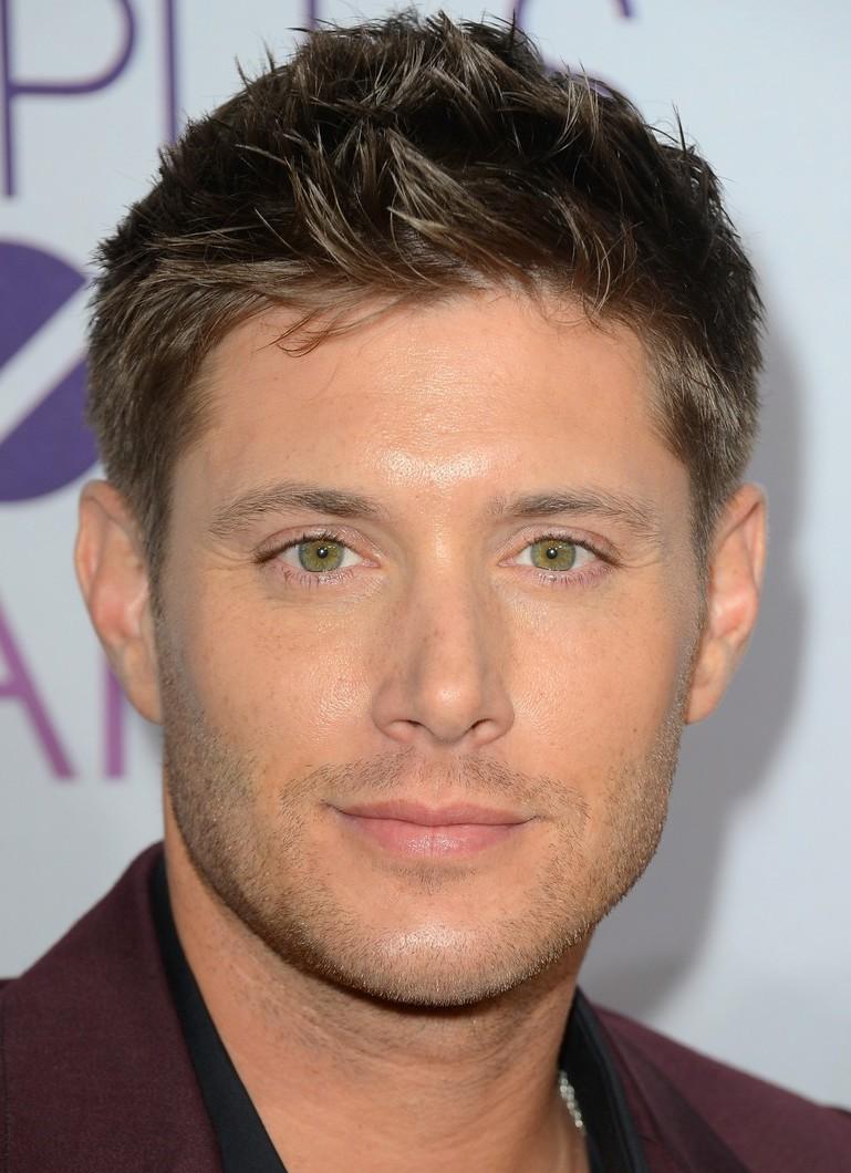 Twitter | Jensen ackles, Beautiful men, Jensen