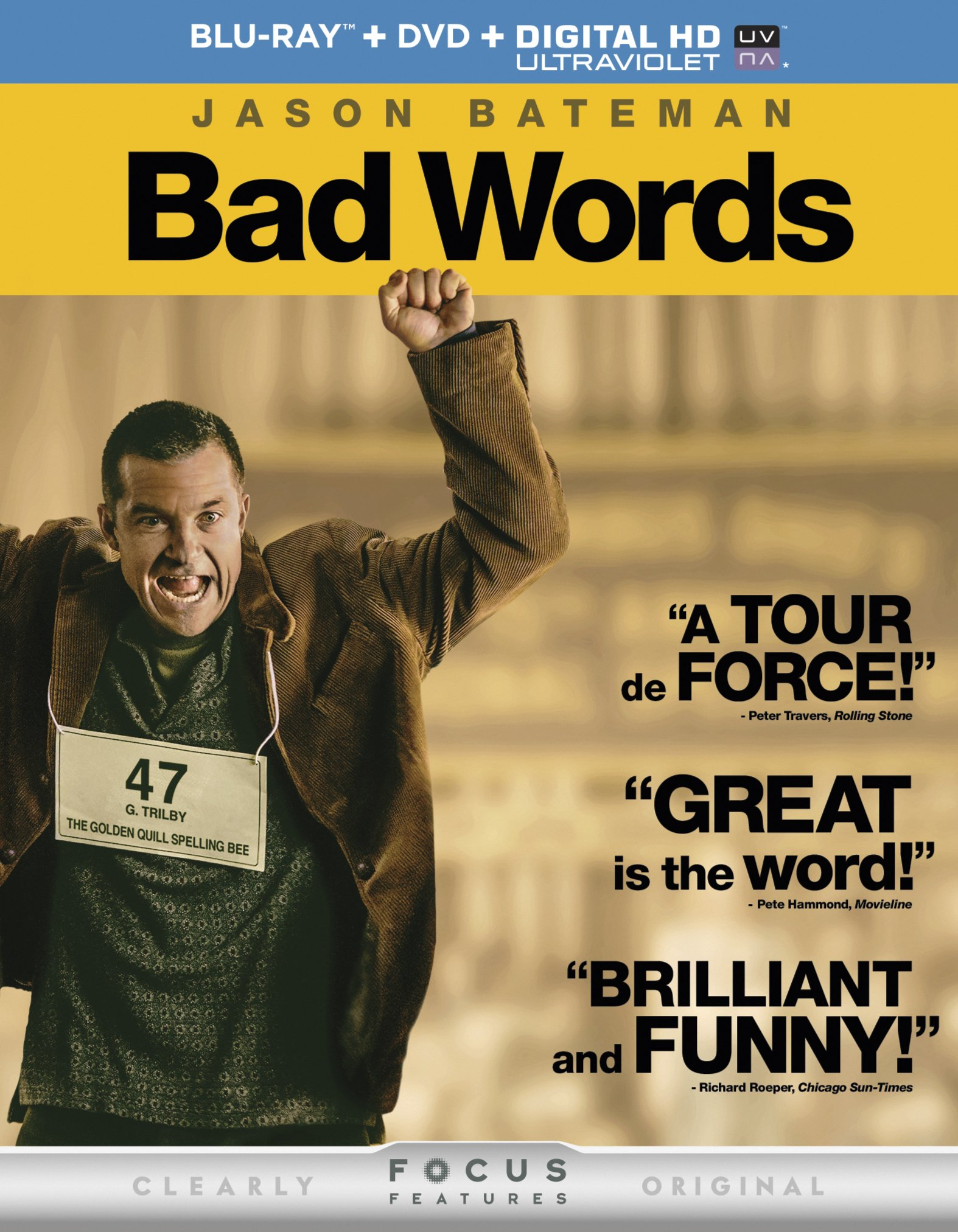 bad-words-blu-ray-cover