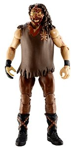 Amazon exclusive WWE Mankind debut