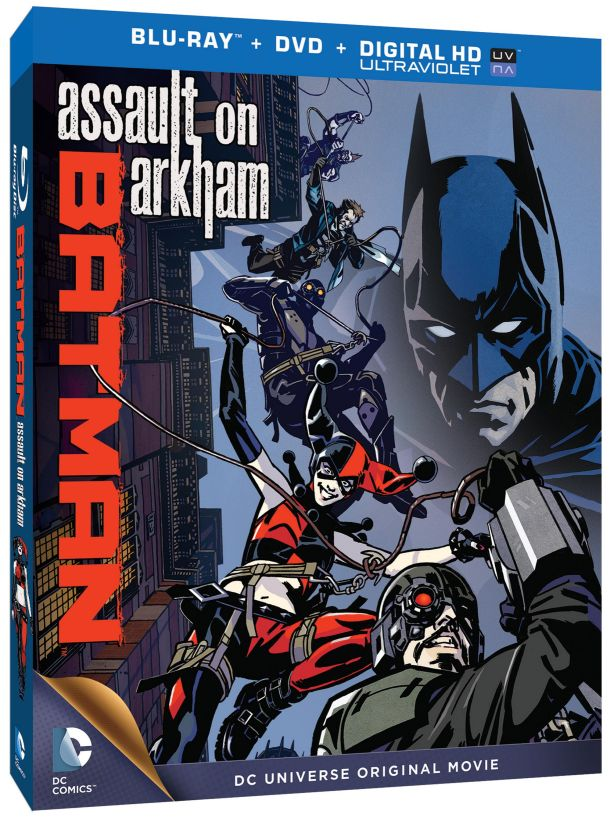 Batman-Assault-on-Arkham-cover