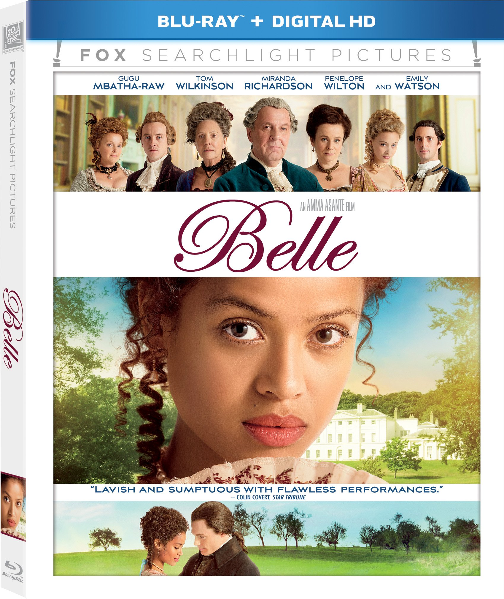 belle-blu-ray-cover