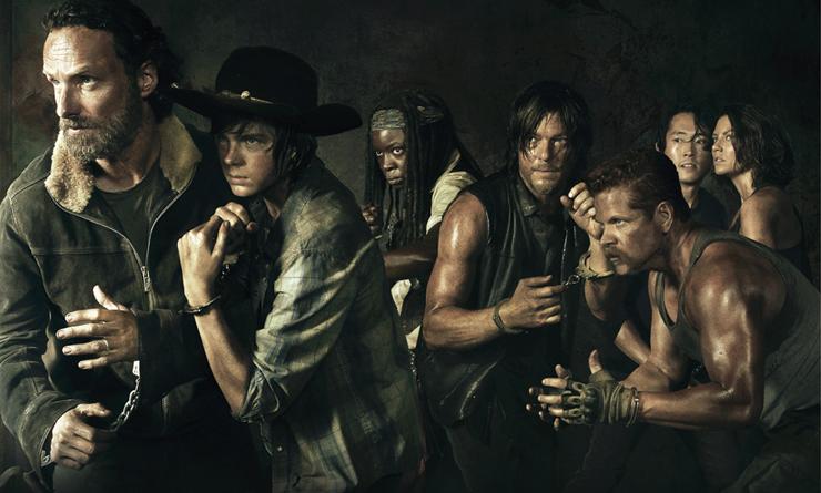 The Walking Dead TV Reviews the-walking-dead-season-5-promo-walking-dead-season-5