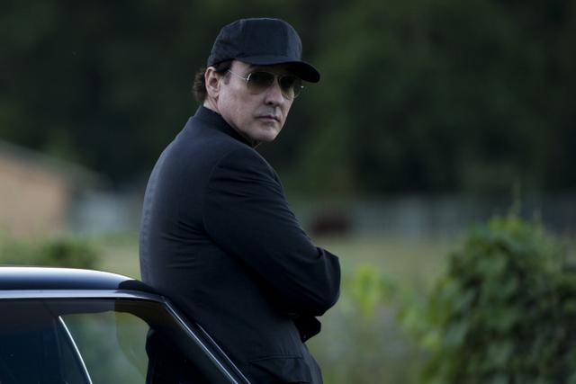 DRIVE-HARD_John Cusack as Keller