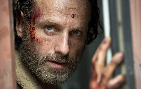 the-walking-dead-episode-rick