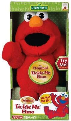 tickle_me_elmo