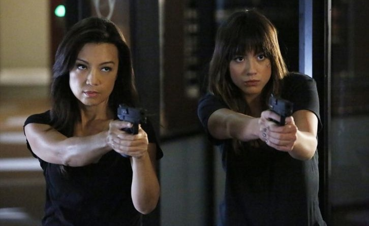 agents-of-shield-may-and-skye