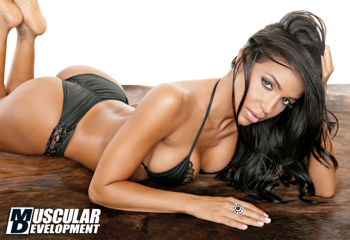 Images of vida guerra