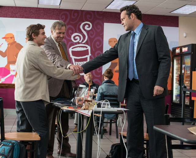 unfinished-business-dave-franco-tom-wilkinson-and-vince-vaughn