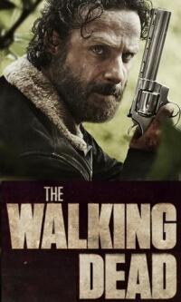 the-walking-dead-logo-rick-grimes