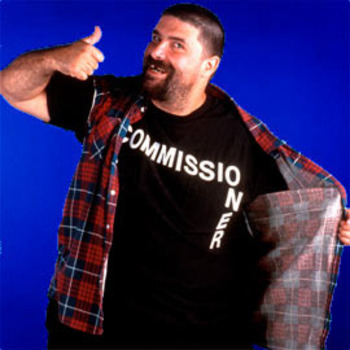 wwe-commissioner-mick-foley.jpg