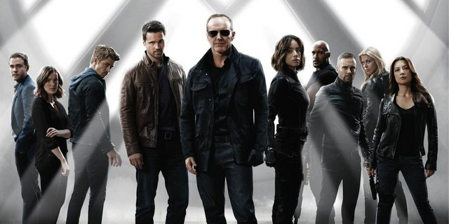 Agents-of-SHIELD-Season-3-main cast
