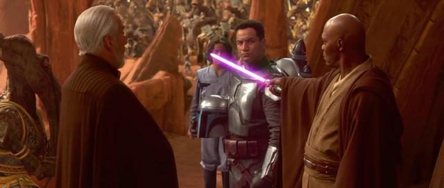 attack-of-the-clones-count-dooku-jango-fett-mace-windu