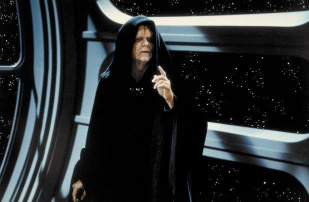 return-of-the-jedi-the-emperor