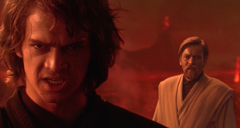 revenge-of-the-sith-anakin-obi-wan-if-youre-not-with-me