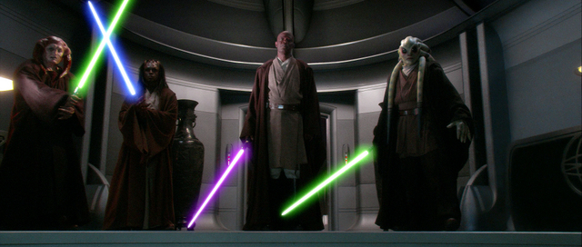 revenge-of-the-sith-jedi-mace-windu-Duel_on_Coruscant