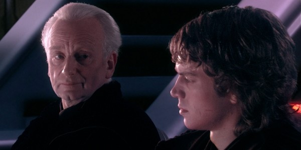 revenge-of-the-sith-palpatine-anakin