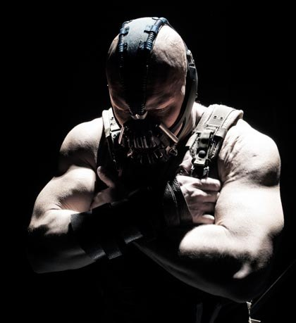 bane-in-the-dark-knight-rises