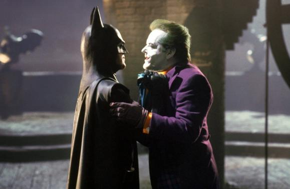 batman-1989-michael-keaton-as-batman-fighting-jack-nicholson-as-the-joker