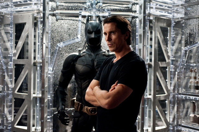 the-dark-knight-rises-christian-bale-as-batman.