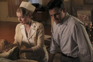 Agent-Carter-The-Atomic-Job-review - Violet and Sousa