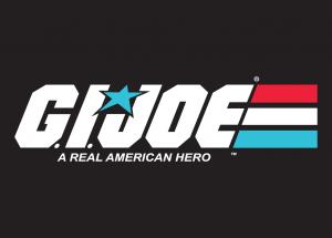 g-i-joe-logo