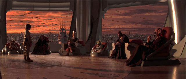star-wars-phantom-menace-anakin-jedi-council