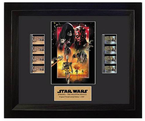 star-wars-phantom-menace-film-cell-set-e1449813121995