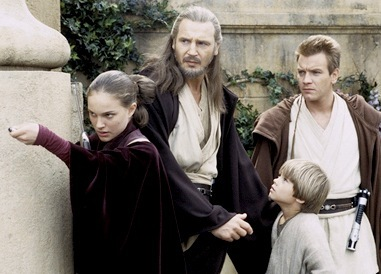 star-wars-phantom-menace-padme-qui-gon-anakin-obi-wan