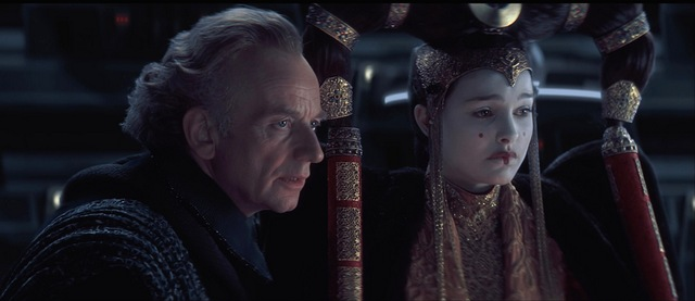 star-wars-phantom-menace-palpatine-amidala