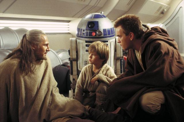 star-wars-phantom-menace-qui-gon-anakin-obi-wan