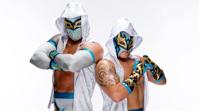 WWE Elite 42 Lineup Revealed