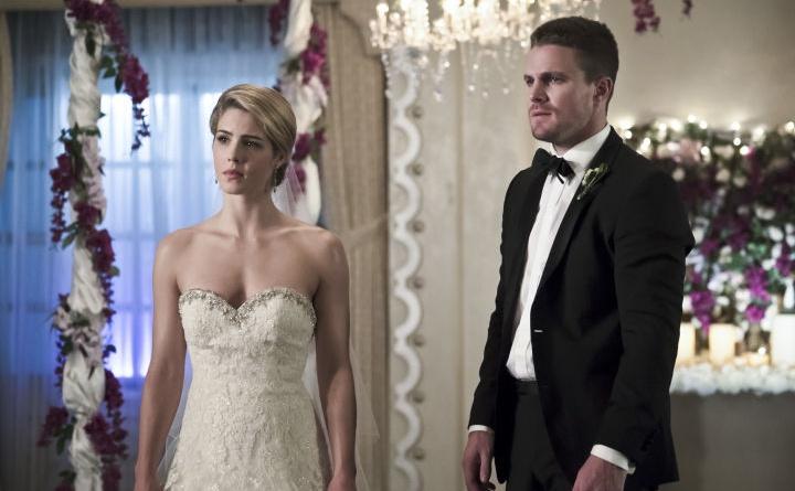 Arrow TV reviews arrow-broken-hearts-review-felicity-and-oliver.