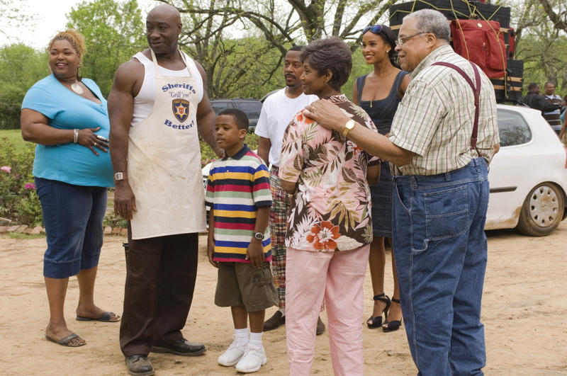 michael-clarke-duncan-martin-lawrence-in-welcome-home