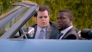 the-wedding-ringer-josh-gad-and-kevin-hart