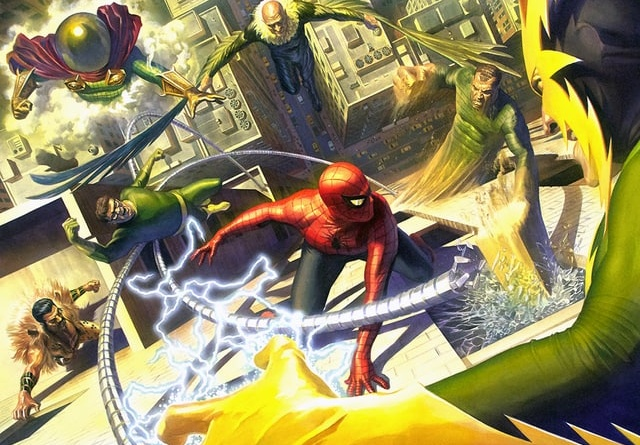 sinister-six-by-alex-ross-min