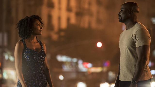 luke-cage-moment-of-truth-review-misty-knight-and-cage