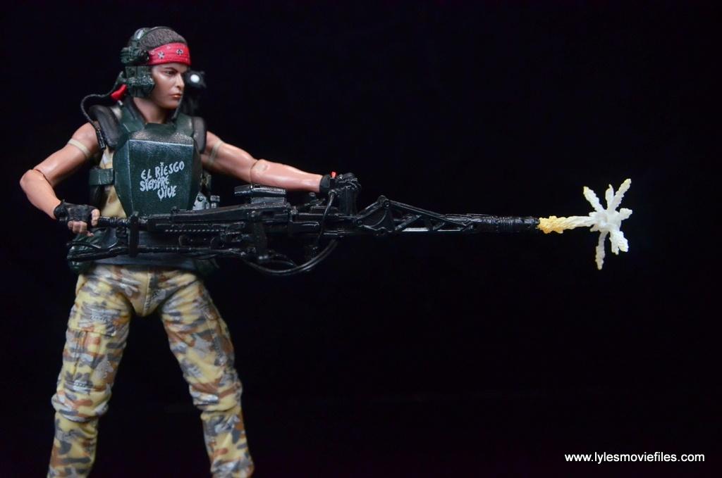 neca-aliens-series-9-pvt-jenette-vasquez-blasting-with-smart-gun