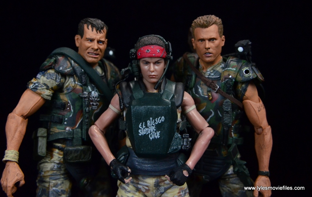 neca-aliens-series-9-pvt-jenette-vasquez-with-hudson-and-hicks