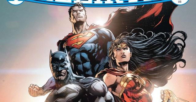dc comics reviews for week of 9  21  16  u2013 batman  7