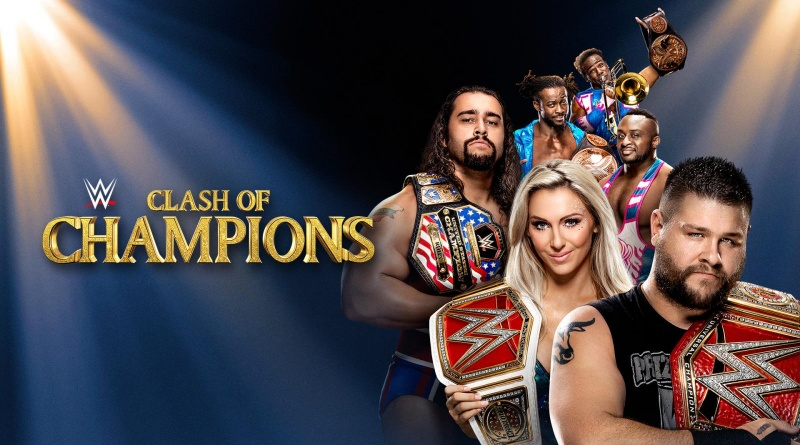 wwe-clash-of-champions-main-art