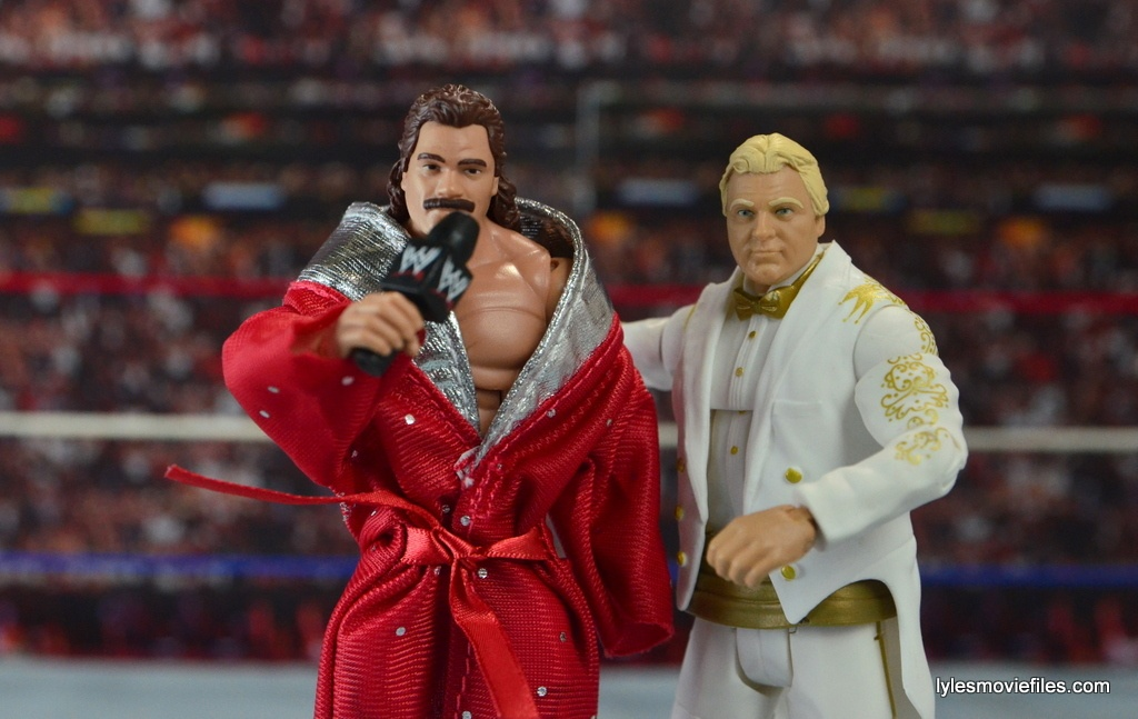 wwe-elite-40-rick-rude-figure-review-with-bobby-the-brain-heenan